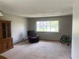 610 Valley Drive - Photo 4