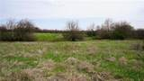 40200 Spring Valley Road - Photo 13