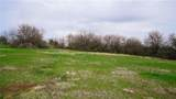 40200 Spring Valley Road - Photo 16