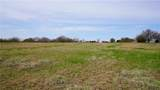 40200 Spring Valley Road - Photo 19