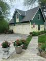 2808 Frederick Avenue - Photo 68