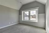 1822 Red Orchard Drive - Photo 12