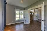 1822 Red Orchard Drive - Photo 5