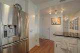 310 49th Unit #108 Street - Photo 6
