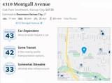4310 Montgall Street - Photo 34