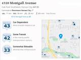 4310 Montgall Street - Photo 99