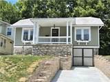 5016 Lydia Avenue - Photo 2