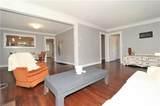5016 Lydia Avenue - Photo 11
