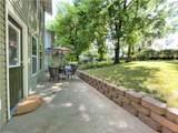 5016 Lydia Avenue - Photo 29