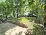 5016 Lydia Avenue - Photo 30