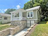5016 Lydia Avenue - Photo 4