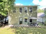 5016 Lydia Avenue - Photo 32