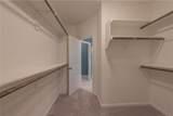9407 98th Terrace - Photo 15