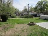 1136 Kearney Street - Photo 30
