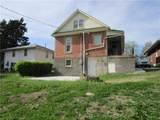 1136 Kearney Street - Photo 32