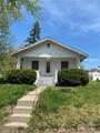 2801 Angelique Street - Photo 2