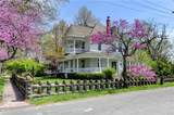 615 Clay Avenue - Photo 67