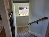 17268 169th Terrace - Photo 70