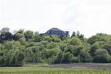 24780 Chieftain Road - Photo 1