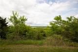 24780 Chieftain Road - Photo 33