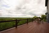 24780 Chieftain Road - Photo 9
