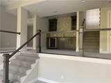 10643 Dalton Avenue - Photo 5