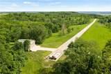 22350 Grass Pad Road - Photo 50