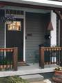 204 3rd Street - Photo 53