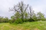 TBD Fredericksburg Road - Photo 31
