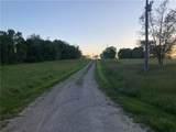 389 451st Road - Photo 11