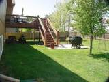 21976 175 Terrace - Photo 35