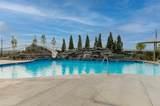 4414 155th Terrace - Photo 46