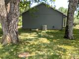 631 Valley Hill Drive - Photo 3