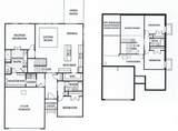 20915 190th Terrace - Photo 3