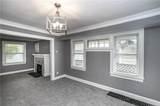 5609 Woodland Avenue - Photo 8