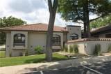 3105 Frederick Avenue - Photo 11