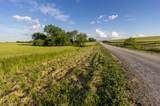 Opal Road - Photo 22