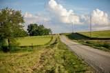 Opal Road - Photo 41