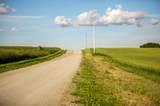 Opal Road - Photo 49