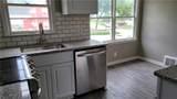 3517 45 Terrace - Photo 14