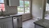 3517 45 Terrace - Photo 15