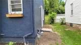 3517 45 Terrace - Photo 6