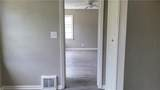 3517 45 Terrace - Photo 9
