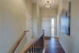 16953 168th Terrace - Photo 11