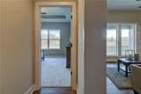 16953 168th Terrace - Photo 33