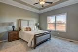 16953 168th Terrace - Photo 34