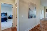 16953 168th Terrace - Photo 7