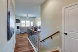 16953 168th Terrace - Photo 8