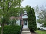3480 Wysteria Terrace - Photo 1