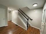 3480 Wysteria Terrace - Photo 3